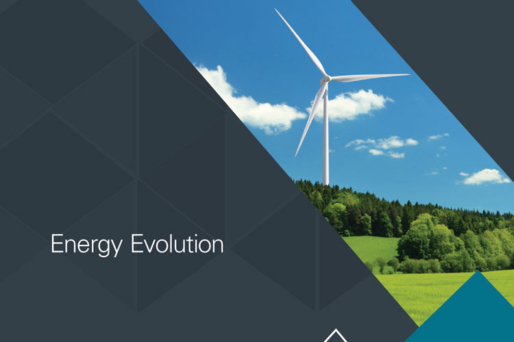 Insights image - Energy Evolution
