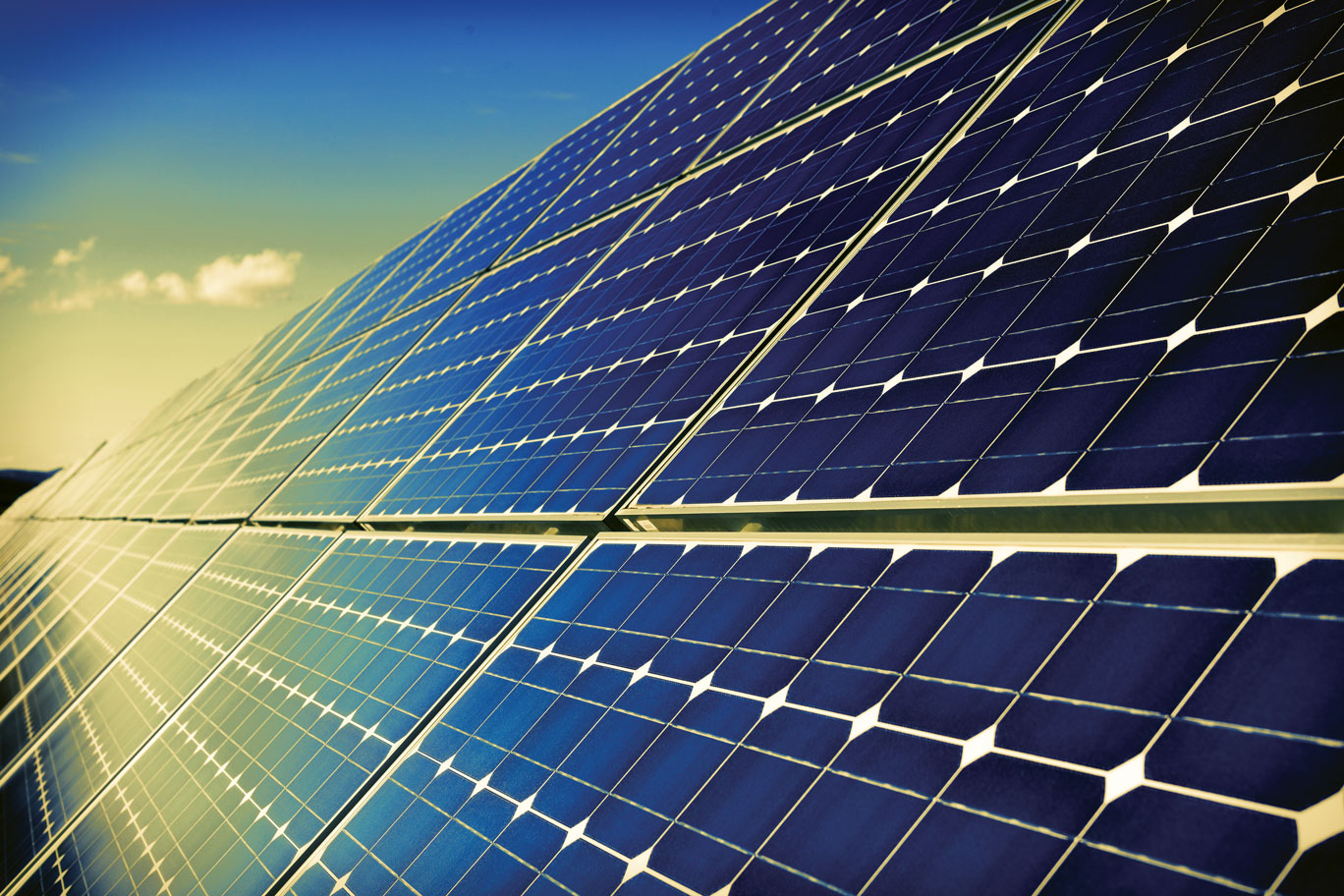 Capital solar investments limited complaints enforex malaga address