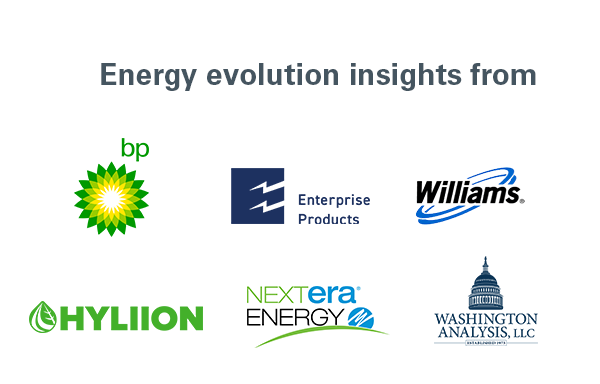 Insights image - Introducing the Evolving Opportunities in Global Energy Disruption Educational Series